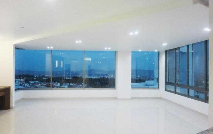 Foto de departamento en renta en  777, vista hermosa, cuernavaca, morelos, 1457117 No. 03