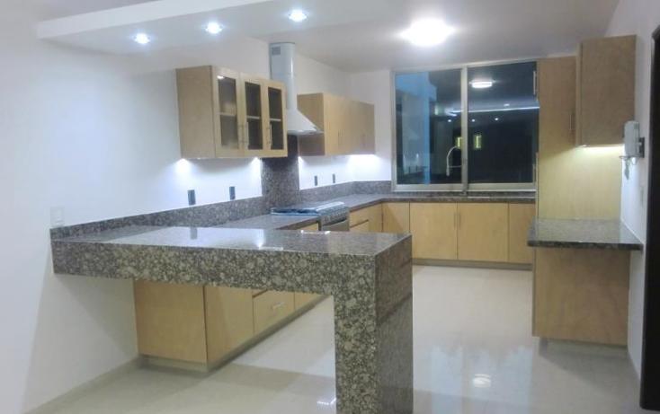 Foto de departamento en renta en  777, vista hermosa, cuernavaca, morelos, 1457117 No. 05