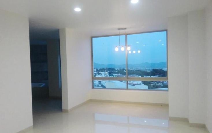 Foto de departamento en renta en  777, vista hermosa, cuernavaca, morelos, 1457117 No. 06