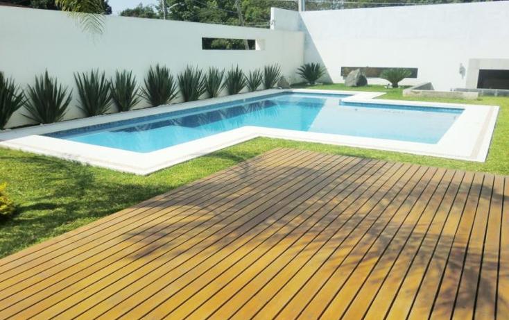 Foto de departamento en renta en  777, vista hermosa, cuernavaca, morelos, 1457117 No. 10