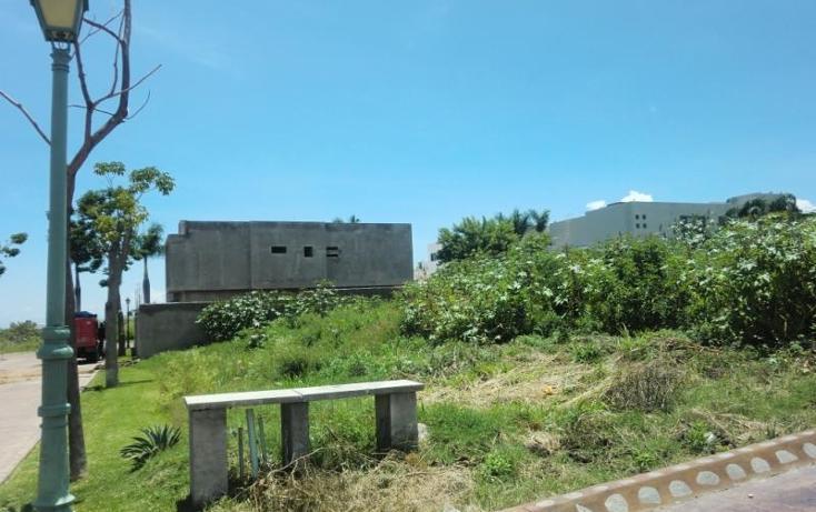 Foto de terreno habitacional en venta en  777, vista hermosa, cuernavaca, morelos, 671221 No. 05