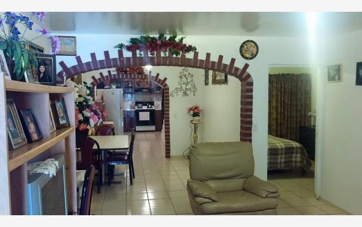 Foto de casa en venta en  7775, cumbres del rubí, tijuana, baja california, 1611872 No. 03