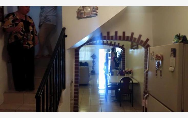 Foto de casa en venta en  7775, cumbres del rubí, tijuana, baja california, 1611872 No. 07