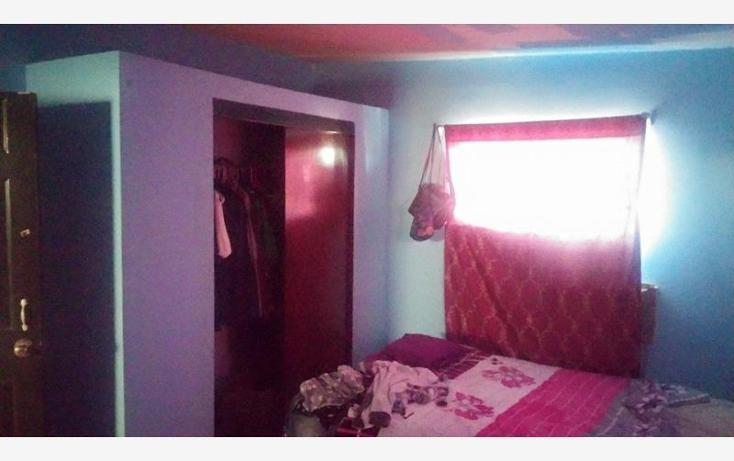 Foto de casa en venta en  7775, cumbres del rubí, tijuana, baja california, 1611872 No. 10