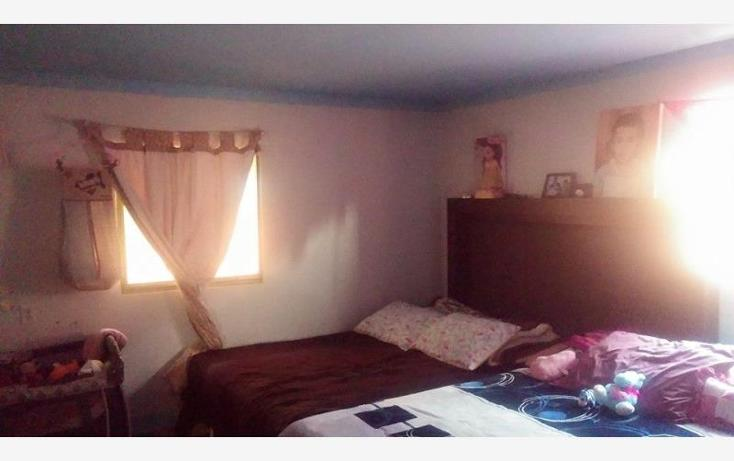 Foto de casa en venta en  7775, cumbres del rubí, tijuana, baja california, 1611872 No. 11