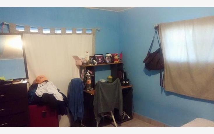Foto de casa en venta en  7775, cumbres del rubí, tijuana, baja california, 1611872 No. 12