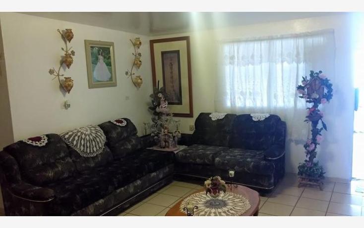 Foto de casa en venta en  7775, cumbres del rub?, tijuana, baja california, 815401 No. 02