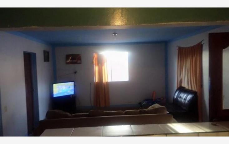 Foto de casa en venta en  7775, cumbres del rub?, tijuana, baja california, 815401 No. 03