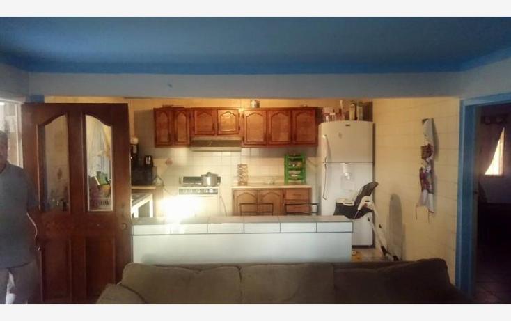 Foto de casa en venta en  7775, cumbres del rub?, tijuana, baja california, 815401 No. 04