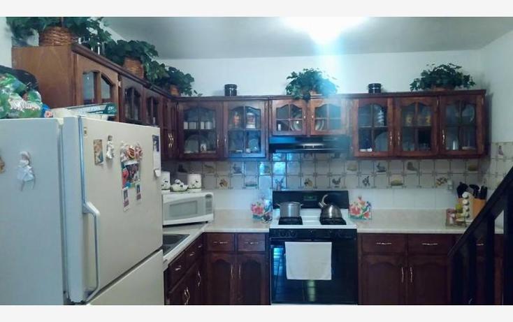 Foto de casa en venta en  7775, cumbres del rub?, tijuana, baja california, 815401 No. 06