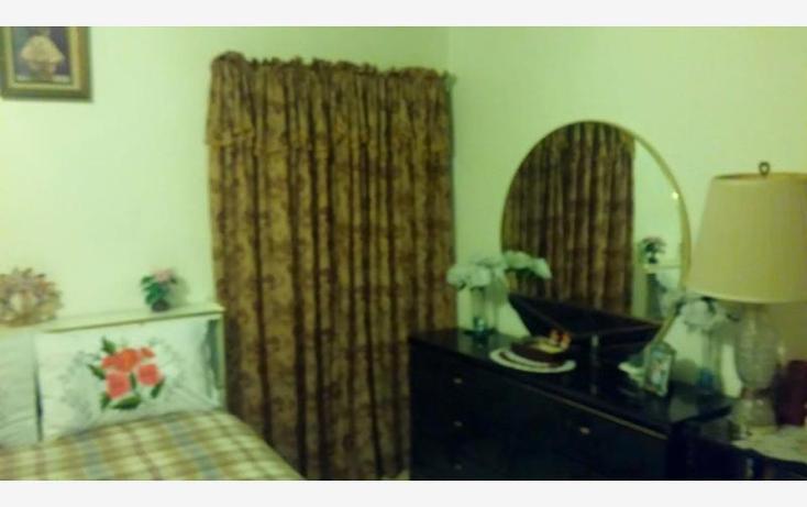Foto de casa en venta en  7775, cumbres del rub?, tijuana, baja california, 815401 No. 07