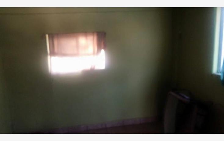 Foto de casa en venta en  7775, cumbres del rub?, tijuana, baja california, 815401 No. 11