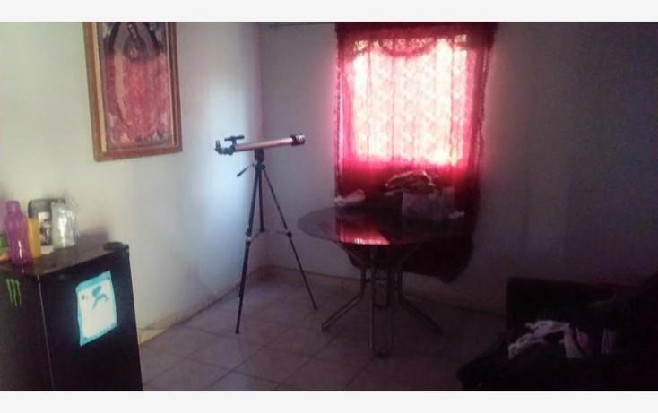 Foto de casa en venta en  7775, cumbres del rub?, tijuana, baja california, 815401 No. 12