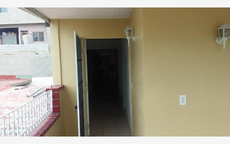 Foto de casa en venta en  7775, cumbres del rub?, tijuana, baja california, 815401 No. 17