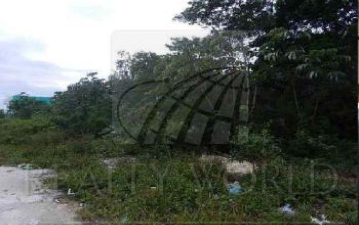 Foto de terreno habitacional en venta en 778, los rodriguez, santiago, nuevo león, 1789355 no 01