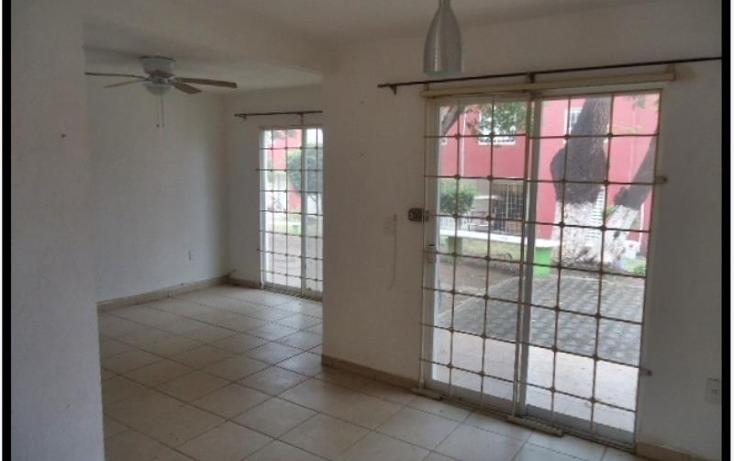 Foto de casa en venta en  78, bonaterra, veracruz, veracruz de ignacio de la llave, 1902036 No. 04