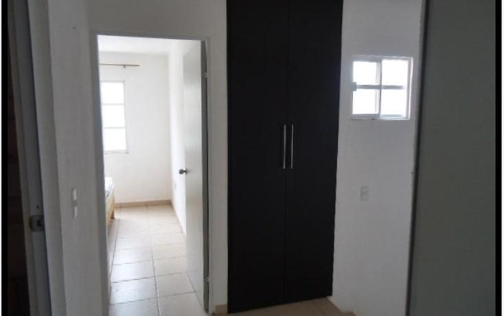 Foto de casa en venta en  78, bonaterra, veracruz, veracruz de ignacio de la llave, 1902036 No. 07