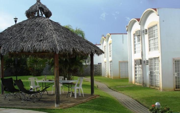Foto de casa en venta en  78, brisas del mar, acapulco de ju?rez, guerrero, 1617084 No. 02