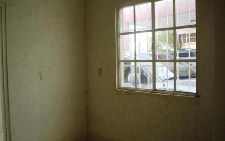 Foto de casa en venta en  78, brisas del mar, acapulco de ju?rez, guerrero, 1617084 No. 05