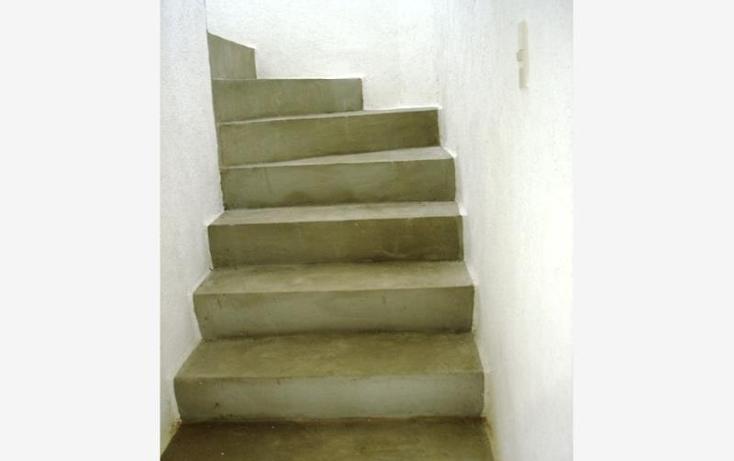 Foto de casa en venta en  78, brisas del mar, acapulco de ju?rez, guerrero, 1617084 No. 07