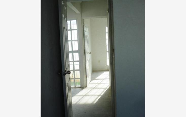 Foto de casa en venta en  78, brisas del mar, acapulco de ju?rez, guerrero, 1617084 No. 08