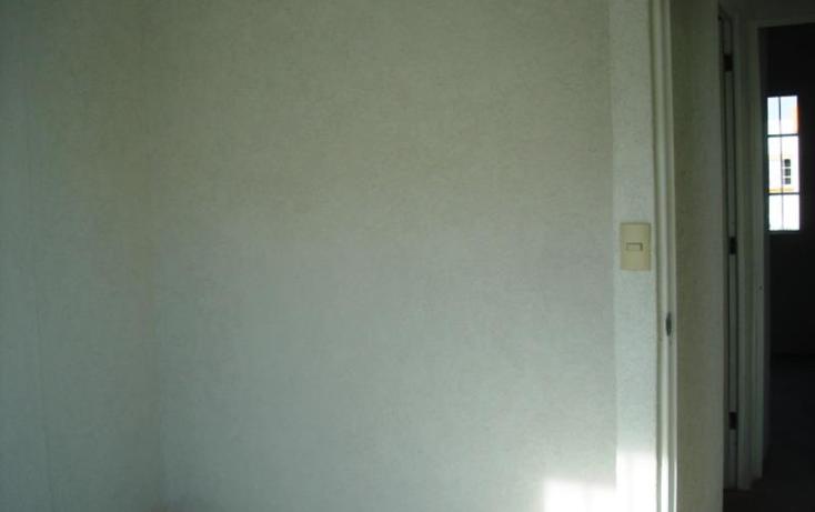 Foto de casa en venta en  78, brisas del mar, acapulco de ju?rez, guerrero, 1617084 No. 09