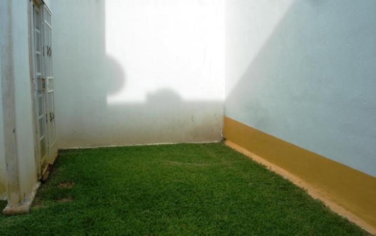 Foto de casa en venta en  78, brisas del mar, acapulco de ju?rez, guerrero, 1617084 No. 10