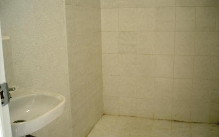 Foto de casa en venta en  78, brisas del mar, acapulco de ju?rez, guerrero, 1617084 No. 16