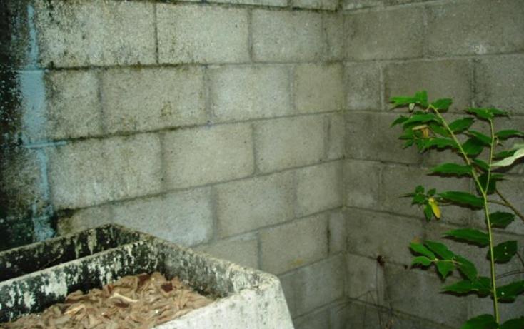 Foto de casa en venta en  78, brisas del mar, acapulco de ju?rez, guerrero, 1617084 No. 17