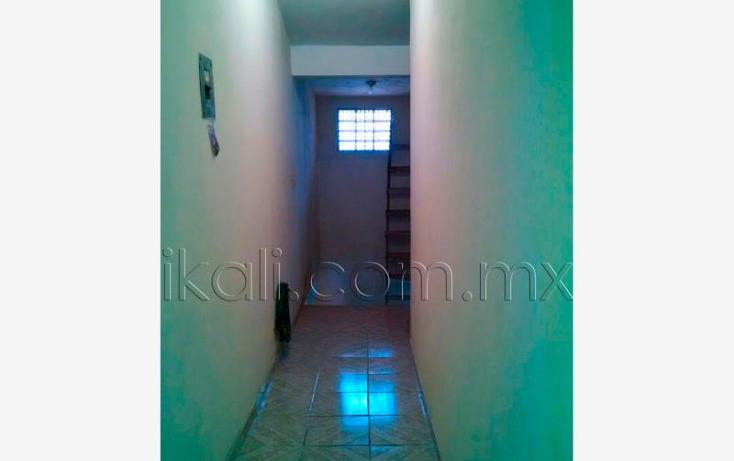 Foto de casa en venta en  78, campo real, tuxpan, veracruz de ignacio de la llave, 1640898 No. 17