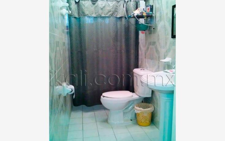 Foto de casa en venta en  78, campo real, tuxpan, veracruz de ignacio de la llave, 1640898 No. 28