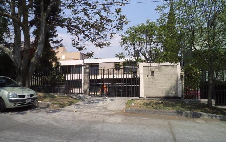 Foto de casa en venta en  78, ciudad sat?lite, naucalpan de ju?rez, m?xico, 1954048 No. 01