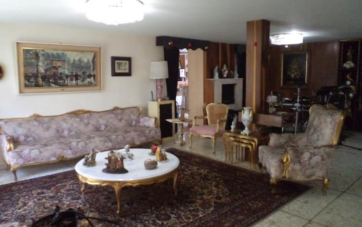 Foto de casa en venta en  78, ciudad sat?lite, naucalpan de ju?rez, m?xico, 1954048 No. 04