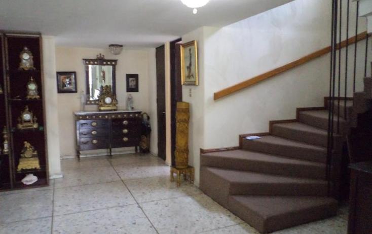 Foto de casa en venta en  78, ciudad sat?lite, naucalpan de ju?rez, m?xico, 1954048 No. 05