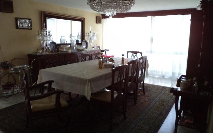 Foto de casa en venta en  78, ciudad sat?lite, naucalpan de ju?rez, m?xico, 1954048 No. 06