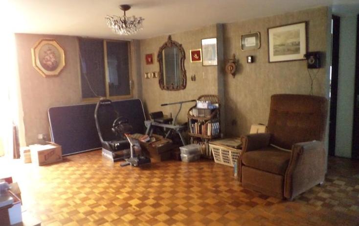 Foto de casa en venta en  78, ciudad sat?lite, naucalpan de ju?rez, m?xico, 1954048 No. 08