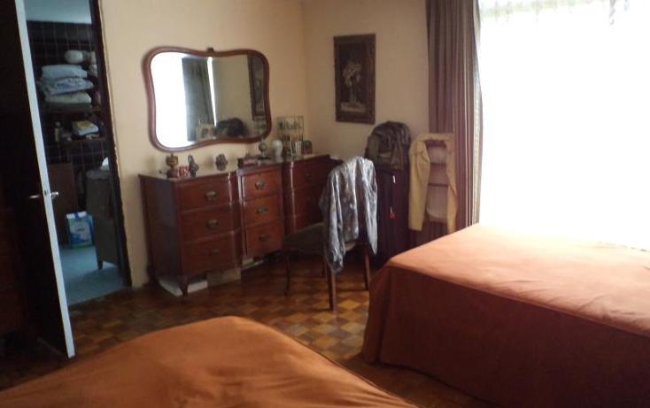 Foto de casa en venta en  78, ciudad sat?lite, naucalpan de ju?rez, m?xico, 1954048 No. 10