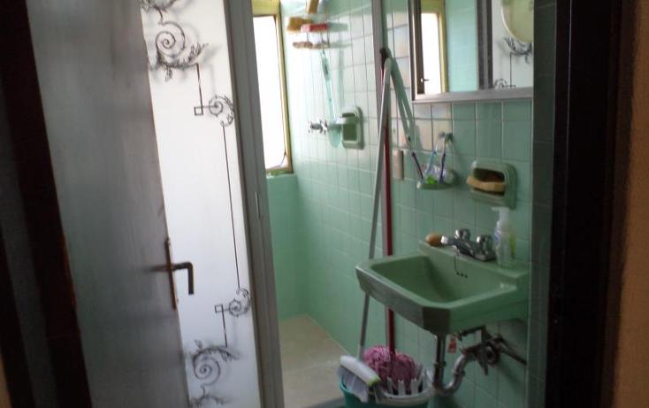 Foto de casa en venta en  78, ciudad sat?lite, naucalpan de ju?rez, m?xico, 1954048 No. 13