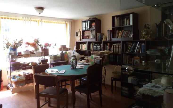 Foto de casa en venta en  78, ciudad sat?lite, naucalpan de ju?rez, m?xico, 1954048 No. 14
