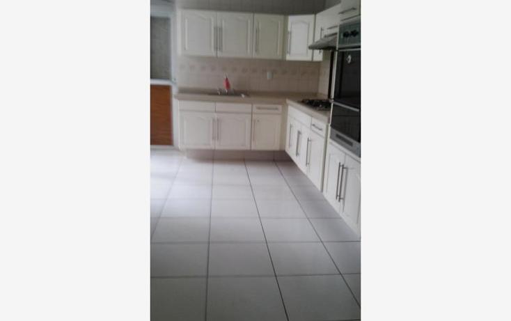 Foto de casa en venta en  78, la magdalena, uruapan, michoac?n de ocampo, 1634662 No. 01