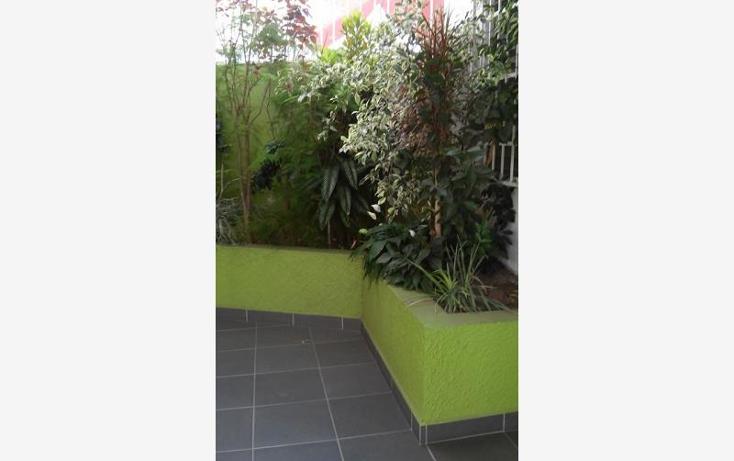 Foto de casa en venta en  78, la magdalena, uruapan, michoac?n de ocampo, 1634662 No. 02