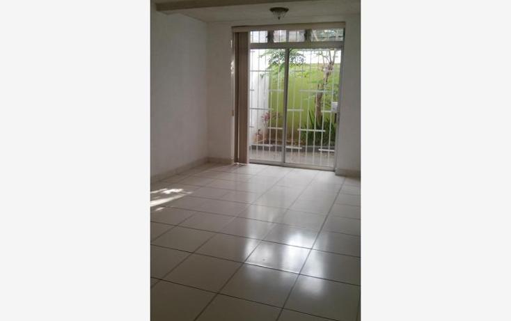 Foto de casa en venta en  78, la magdalena, uruapan, michoac?n de ocampo, 1634662 No. 03
