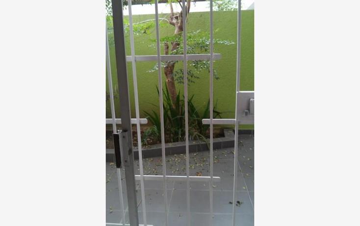Foto de casa en venta en  78, la magdalena, uruapan, michoac?n de ocampo, 1634662 No. 05