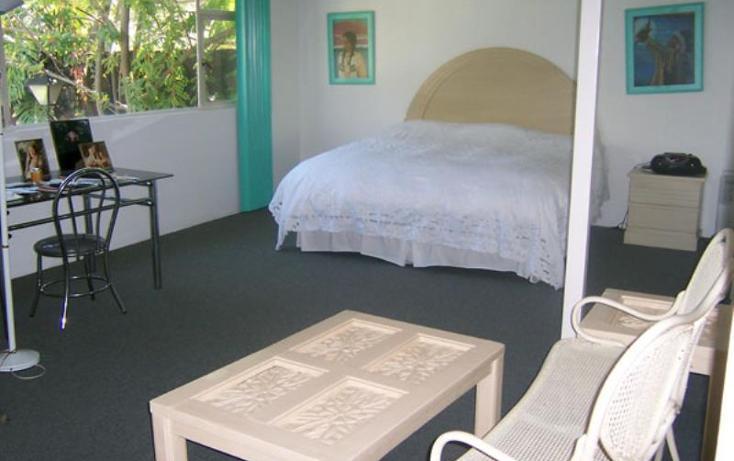 Foto de casa en venta en  78, la paz, puebla, puebla, 1923808 No. 03