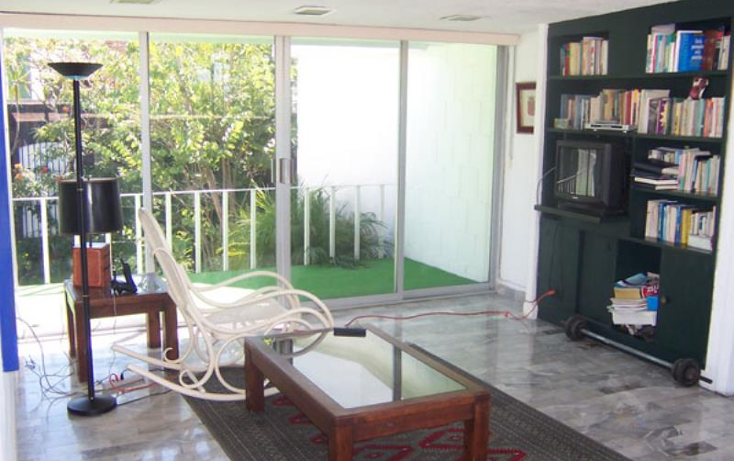 Foto de casa en renta en  78, la paz, puebla, puebla, 1923820 No. 08