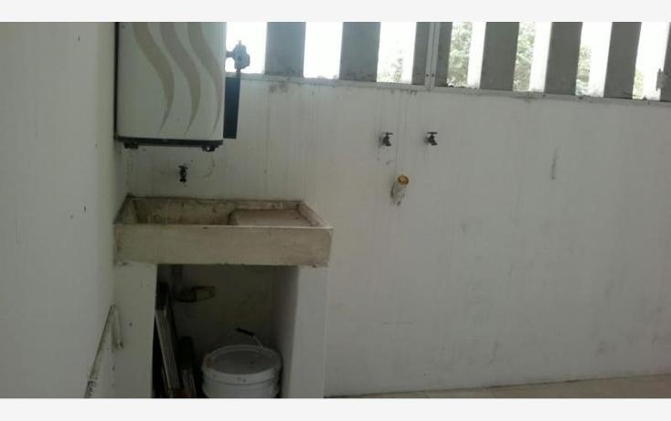 Foto de casa en venta en  78, las vegas ii, boca del río, veracruz de ignacio de la llave, 1613408 No. 02
