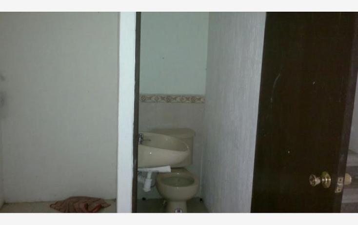 Foto de casa en venta en  78, las vegas ii, boca del río, veracruz de ignacio de la llave, 1613408 No. 03