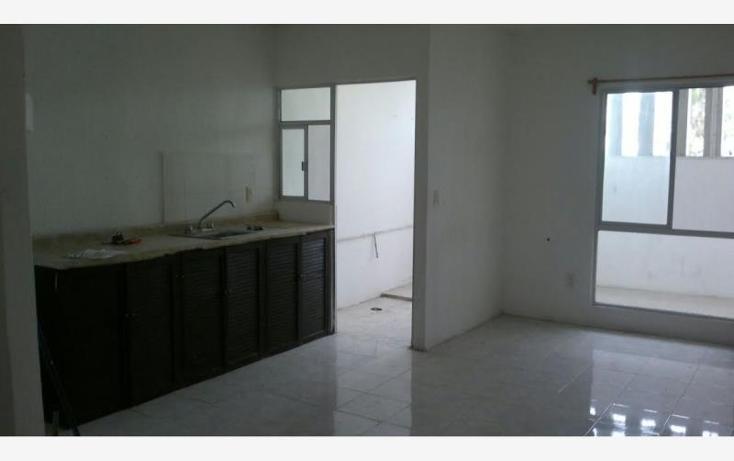 Foto de casa en venta en  78, las vegas ii, boca del río, veracruz de ignacio de la llave, 1613408 No. 04