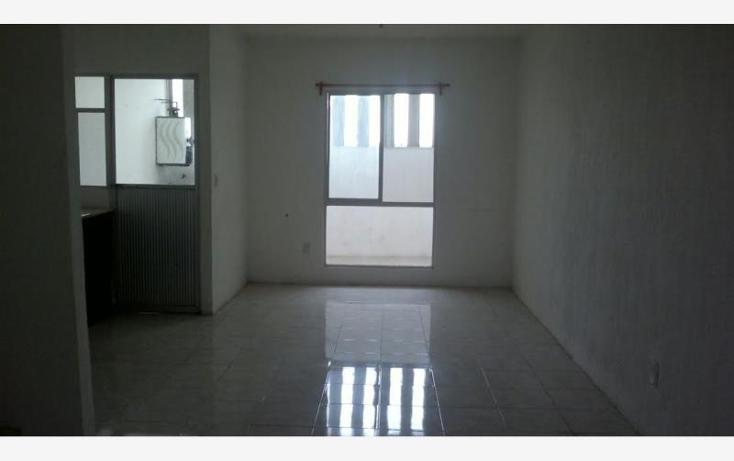 Foto de casa en venta en  78, las vegas ii, boca del río, veracruz de ignacio de la llave, 1613408 No. 06
