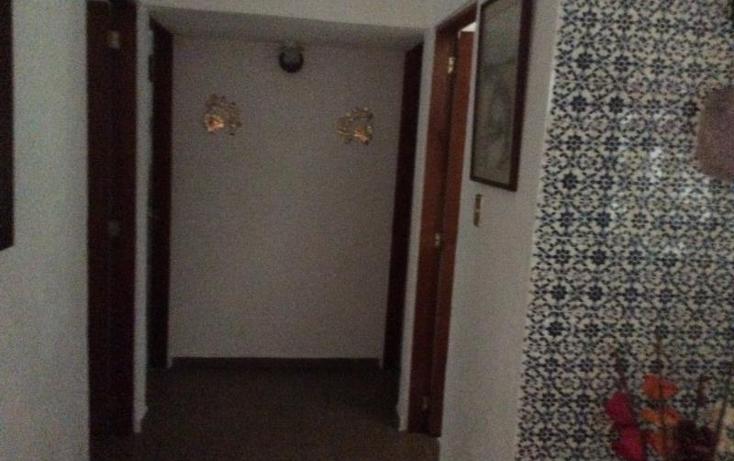 Foto de casa en venta en  78, lomas de cocoyoc, atlatlahucan, morelos, 1464011 No. 12